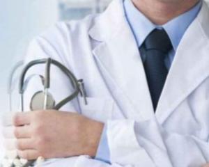 """Appello Cgil Medici a Governo e Inps: """"Riaprire attività medicina controllo per malattia"""""""
